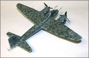 "Junkers Ju-88 G-6 ""hasegawa"" 1/72 - Страница 2 IMG_3114"