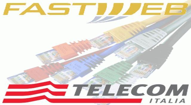 Accordo Telecom - Fastweb  45674_big