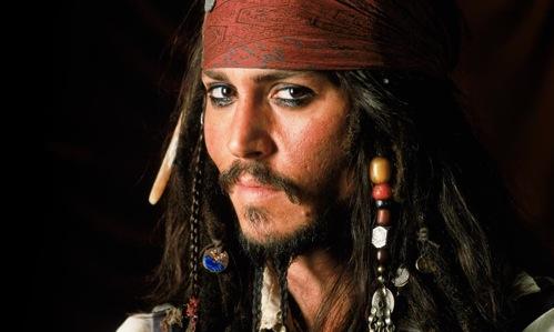 photos Johnny_Depp_Jack_Sparrow_Pirates_of_the_caribbea