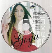 Goga Sekulic - Diskografija R-4472240-1367517667-3916.jpeg