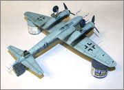 "Junkers Ju-88 G-6 ""hasegawa"" 1/72 - Страница 2 IMG_3126"