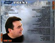 Predrag Drezgic Presa - Diskografija Predrag_drezgic_zadnja