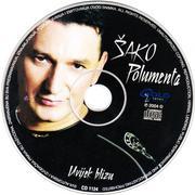 Sako Polumenta - Diskografija 2004_h