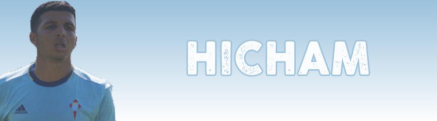 Hicham Khaloua (CD Castellón) HICHAM_FORO_FAME_CELESTE