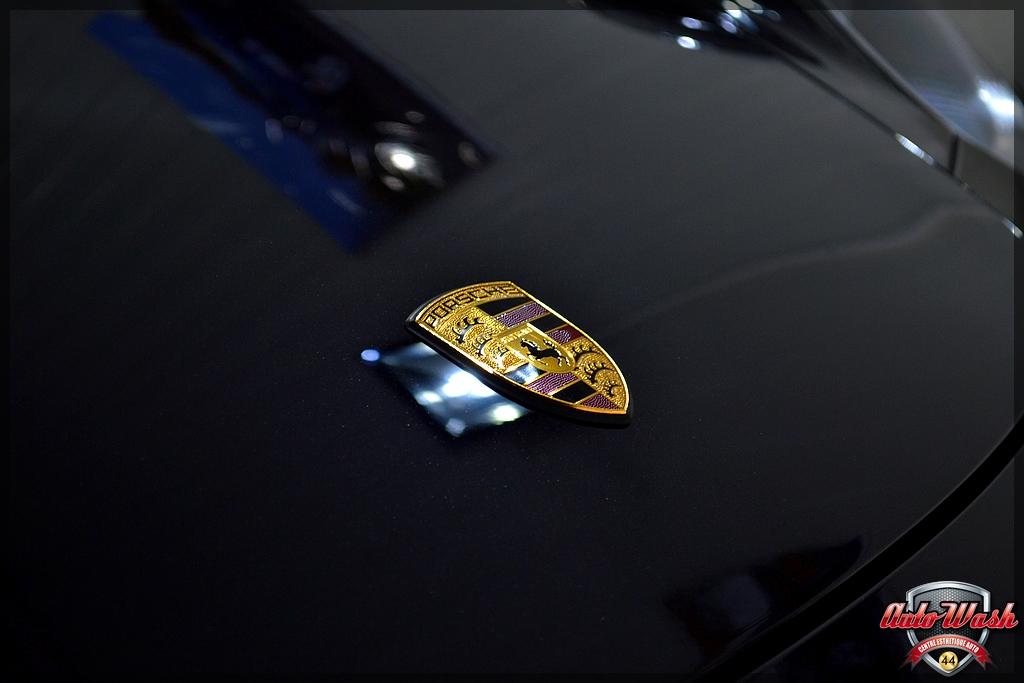 [AutoWash44] Mes rénovations extérieure / 991 Carrera S - Page 5 3_25