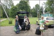 Наша третья благотворительная поездка в Дом Престарелых п. Поречье. DSC5094_JPG