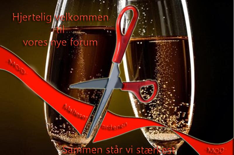 Velkommen til vores nye forum Velkommen_til_vores_nye_forum_copy2