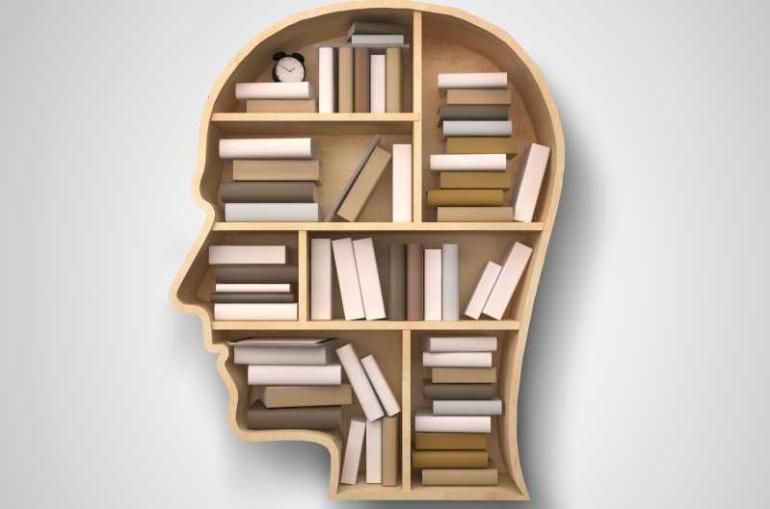 Kakva je korist od čitanja? Ove slike to znaju. N_2_201478114316