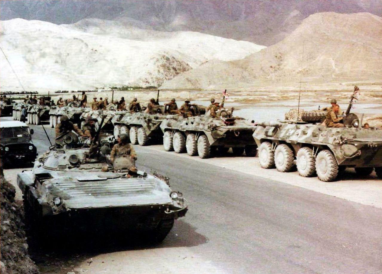 Soviet Afghanistan war - Page 5 0_13bd61_bcd76413_orig