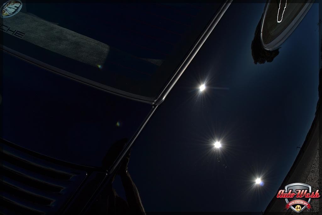 [AutoWash44] Mes rénovations extérieure / 991 Carrera S - Page 3 03_5