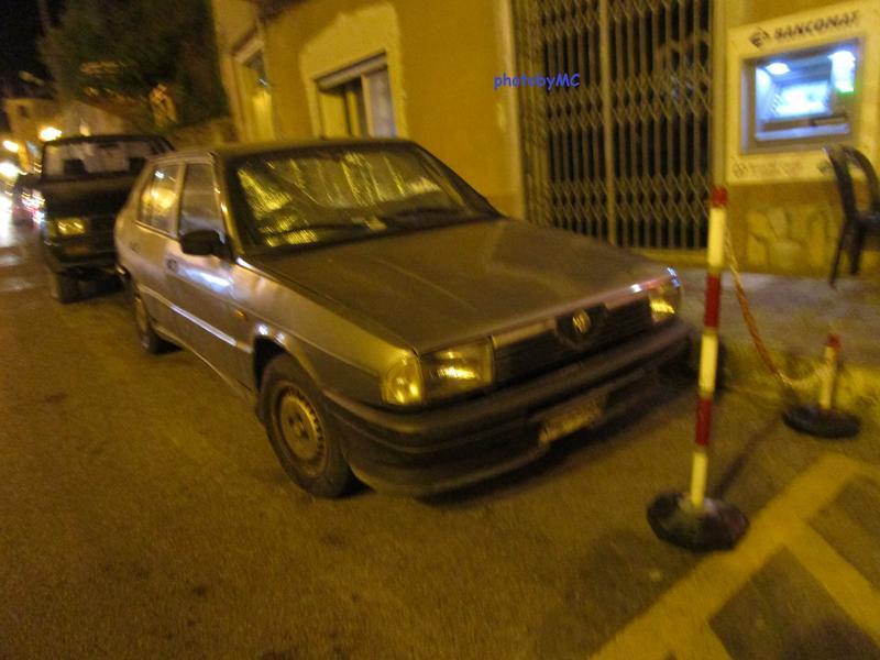 avvistamenti auto storiche - Pagina 20 IMG_0207
