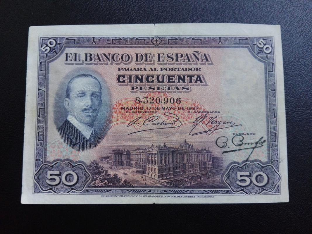 50 pesetas 1927 (sello seco estado español) IMG_19700101_030139