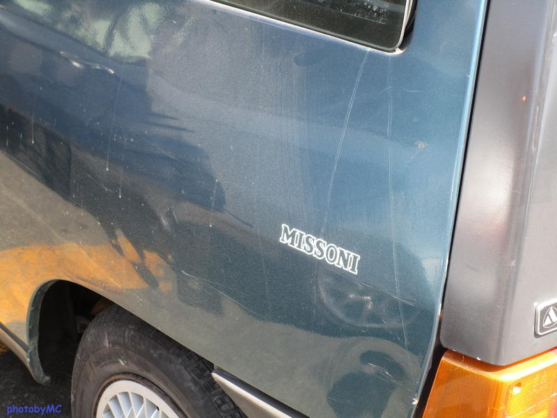 avvistamenti auto storiche - Pagina 20 IMG_0166
