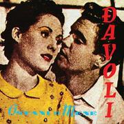 Đavoli - Diskografija Omot_1