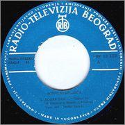 Borislav Bora Drljaca - Diskografija R_4618786_1370117511_5461