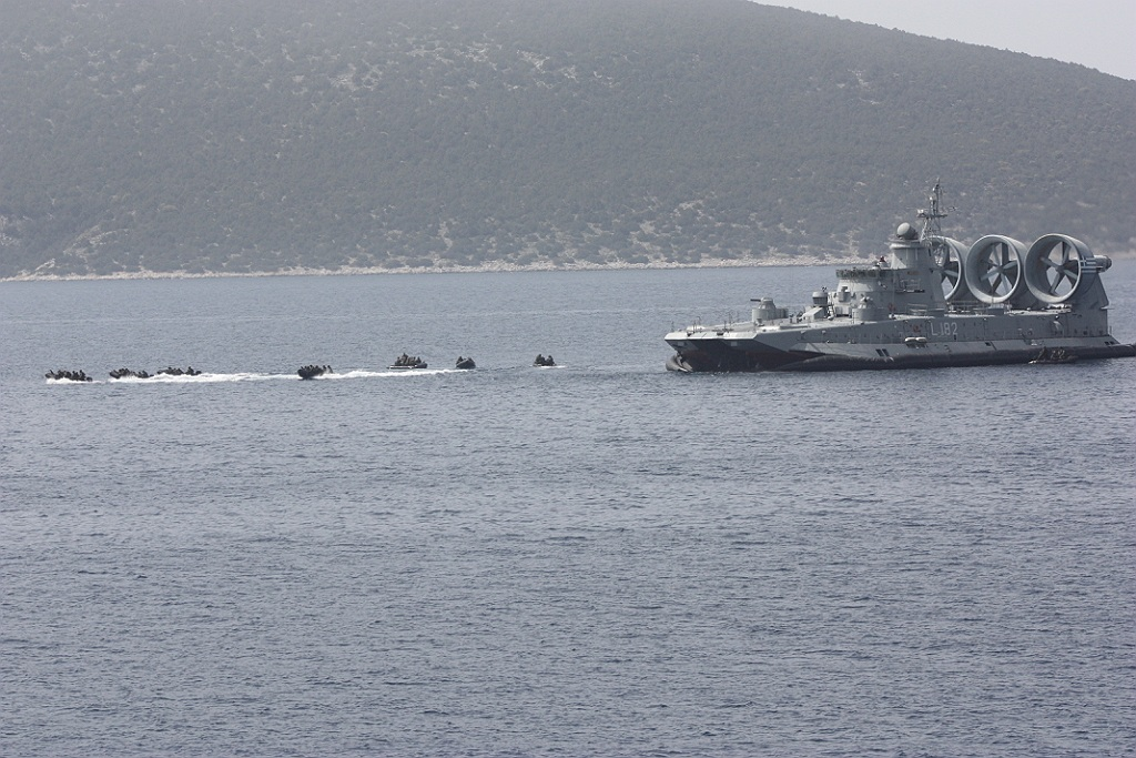 Hellenic Military & Security Multimedia 0002_1