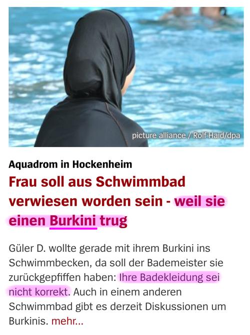 Presseschau - Seite 39 Bildschirmfoto_2018-08-20_um_14.25.57