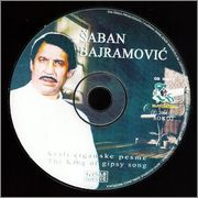 Saban Bajramovic - DIscography - Page 2 R_3072863_1314438084_jpeg