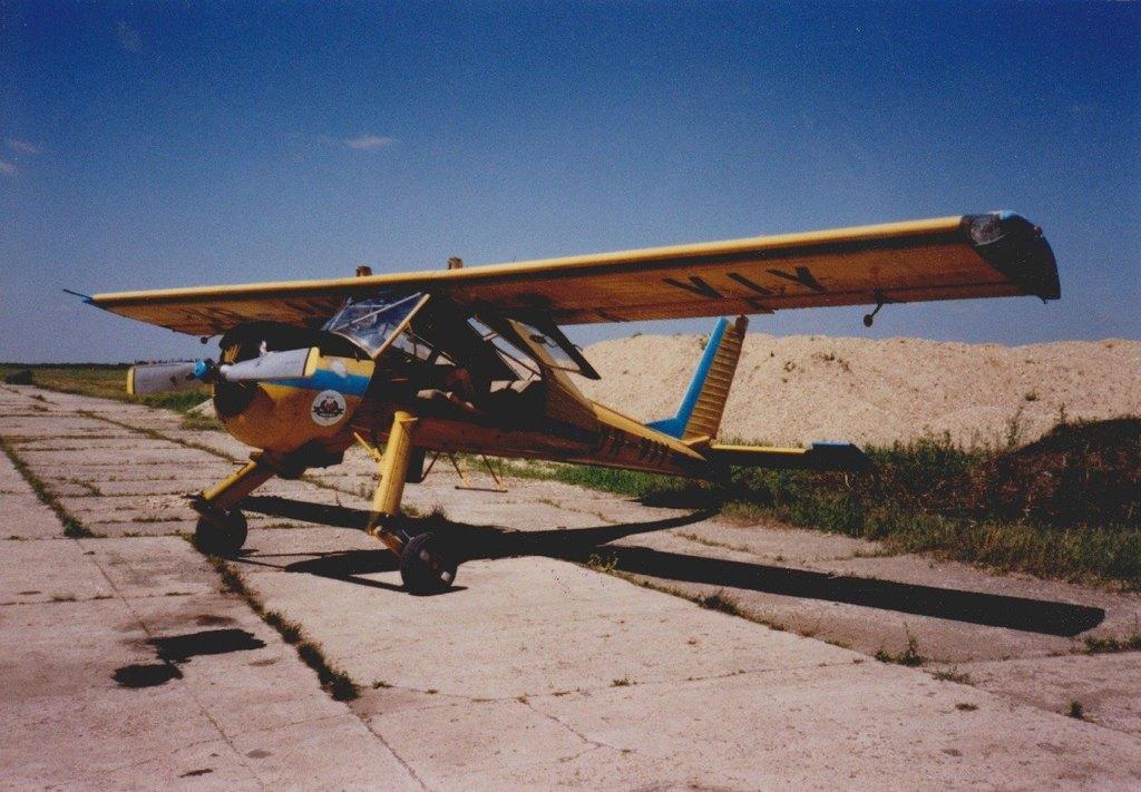 Aeroportul Arad - Poze Istorice - Pagina 2 621061_605653769475928_1884783823_o