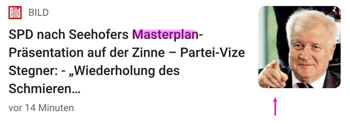 Allgemeine Freimaurer-Symbolik & Marionetten-Mimik - Seite 21 Bildschirmfoto_2018-07-10_um_12.54.56