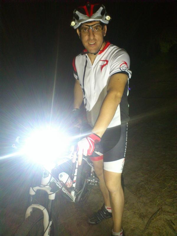 "05/08/2013. 1º Salida nocturna ""Paseos en MTB"". DSC_0742"