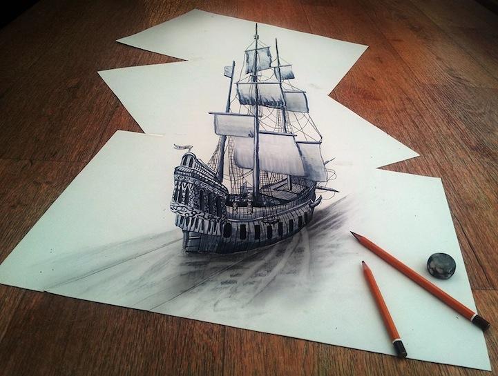 Dibujos vivos Alucinante_ilusi_C3_B3n_C3_B3ptica_de_dibujos_3