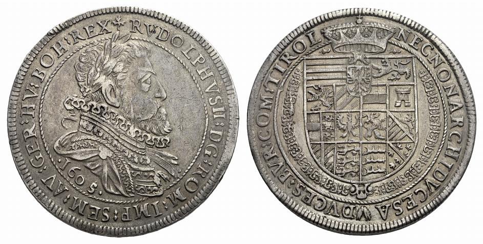 Numismatik Lanz München - Auction 157 9 de Diciembre 977892l