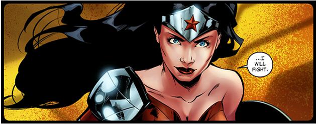 Cronología de Wonder Woman Diana_firma_2
