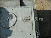 Советский тяжелый танк КВ-1, ЧКЗ, Panssarimuseo, Parola, Finland  1_109