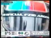 """""""ANIVERSARIO DEL CLUB FZ ROSARIO"""" Sábado 7 de Julio. NO TE LO PIERDAS!!! IMG-20180710-_WA0025"""