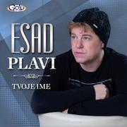 Esad Muharemovic Plavi - Diskografija R-11690180-1520709827-8851.jpeg