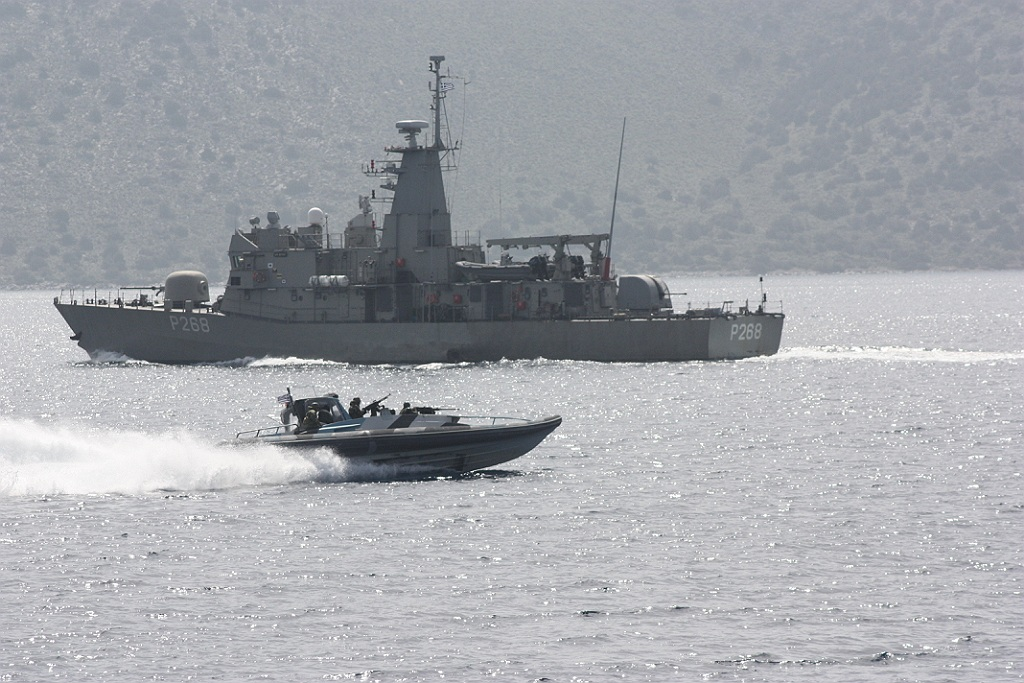 Hellenic Military & Security Multimedia 0015