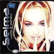 Selma Muhedinovic - Diskografija Omot_1