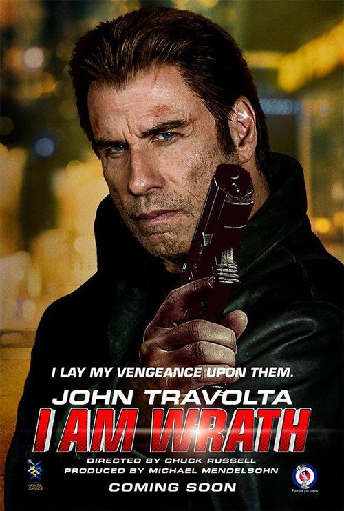 John Travolta Um_A3j_AV