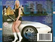 Goga Sekulic - Diskografija 2002_z