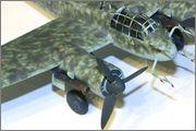 "Junkers Ju-88 G-6 ""hasegawa"" 1/72 - Страница 2 IMG_3117"