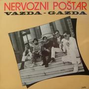 Nervozni Postar - Diskografija Lp_prednja