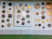 La colección del museo Bode IMG_20180731_121125
