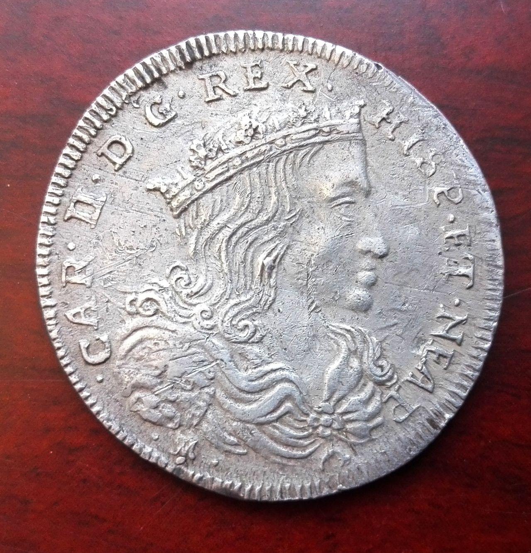 20 grana 1700 Napoles, Carlos II (dedicada a joris) 20_grano_1700