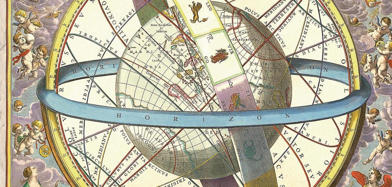 Die Erde, in der wir leben und der Raum, der die Welt ist - Seite 53 Celestial_Sphere