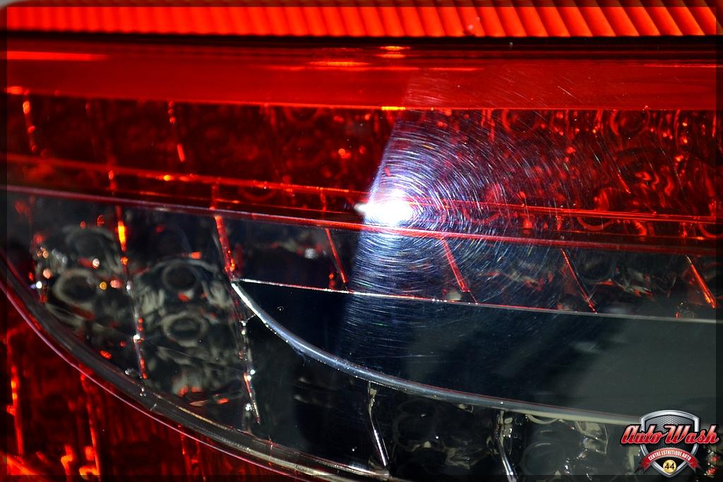 [AutoWash44] Mes rénovations extérieure / 991 Carrera S - Page 5 02_5