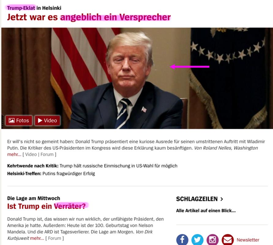 Presseschau - Seite 37 Bildschirmfoto_2018-07-18_um_08.06.57