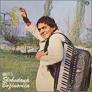 Slobodan Bozinovic -Diskografija Slobodan_bozinovic
