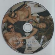 Goga Sekulic - Diskografija Image