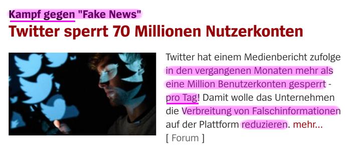 Presseschau - Seite 36 Fake_News