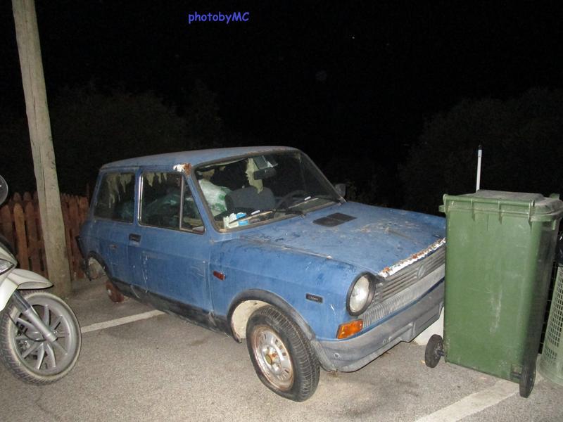 Auto Abbandonate - Pagina 4 IMG_0188