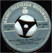 Borislav Bora Drljaca - Diskografija R25038691287688984s