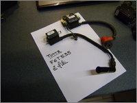 ..... dubbi , aneddoti , soluzioni in fase di rimontaggio  - Pagina 5 Centraline_bobine_regolatori_DR_005