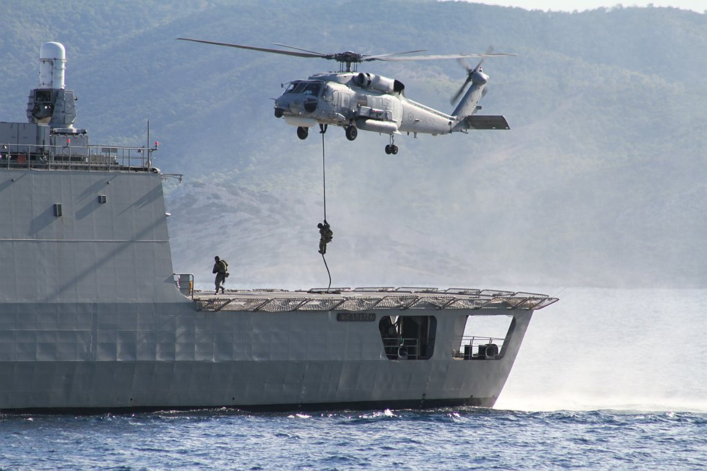 Hellenic Military & Security Multimedia 0009