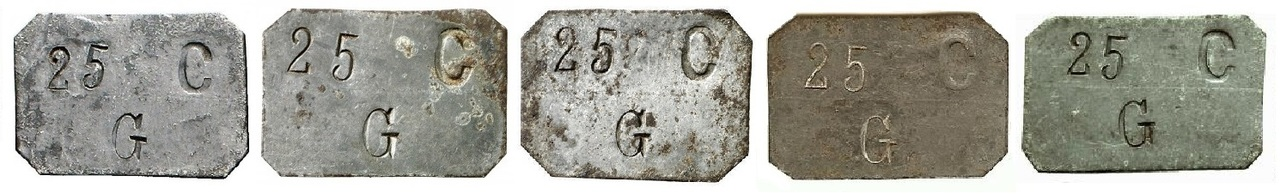 Moneda de 5 Cts. Gratallops rarísima - Página 2 25_c_ntimos